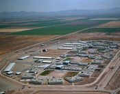 RFID Reforms Prison Management