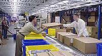 Part 5: Warehousing Efficiencies