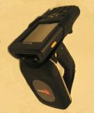 Intermec: Practical RFID Solutions