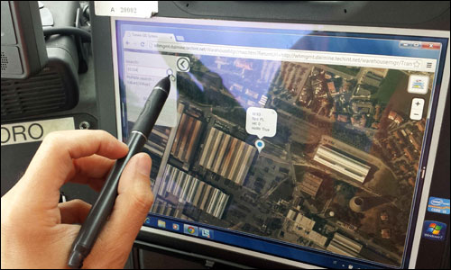 Where Can I Obtain RFID Certification?