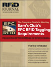 The Complete Guide to Meeting Sam's Club's EPC RFID Tagging Requirements