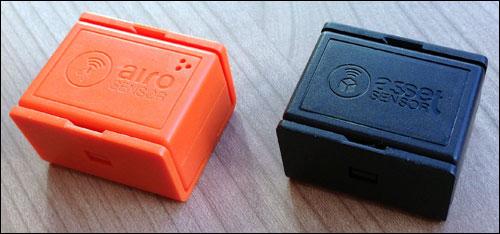 PostNL Tracks Temperature-Sensitive Pharmaceuticals Via RFID