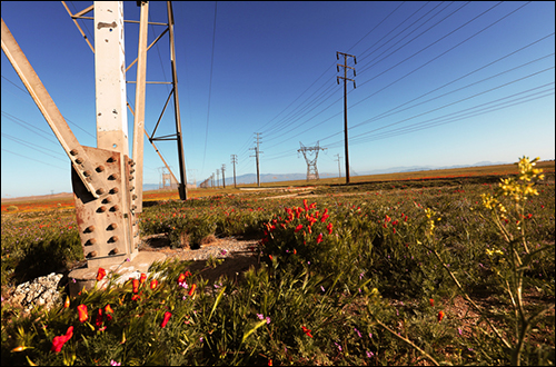 Great River Energy Fosters Secure, Smart Grid