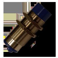 iDTRONIC's new BLUEBOX UHF—M30 Antenna