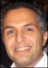 Intel's Shahram Mehraban Explains IoT's Value to Manufacturing