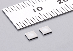 Murata Expands HF-Band RFID Tag Product Line