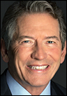 Q&A With C3 IoT's Tom Siebel