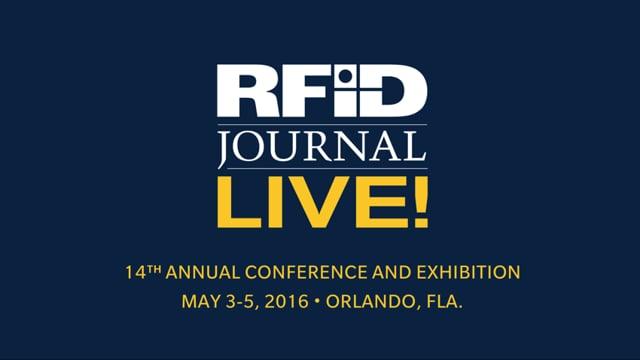 RFID Green Award Finalist: Golden Mat Environmental Services