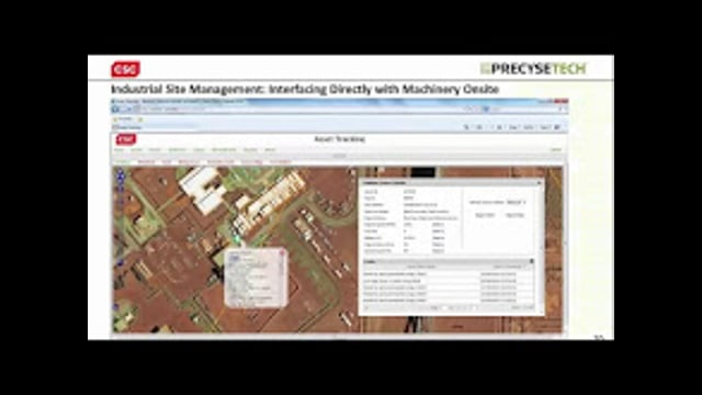 How to Increase Business Efficiencies and Save Money With New Integrated RFID and GPS Solutions
