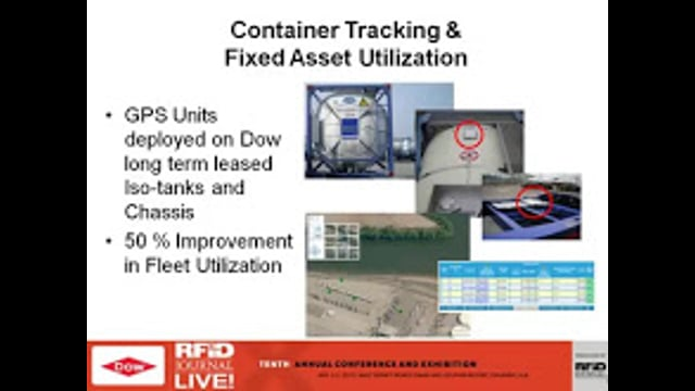 Web-based System for Monitoring the Location, Security and Status of Hazardous Material Movements