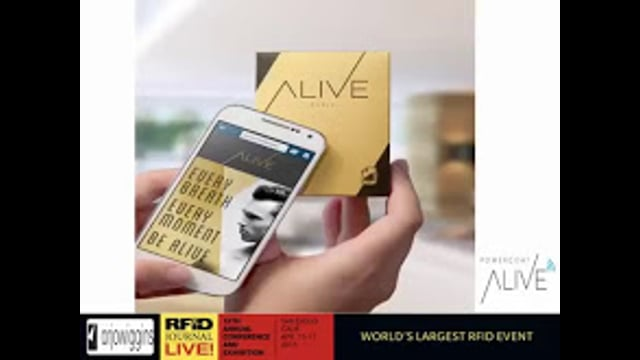 Smart Products: Protecting Brand Loyalty With NFC RFID