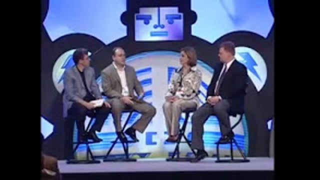 RFID From The CIO's Perspective: Part 2
