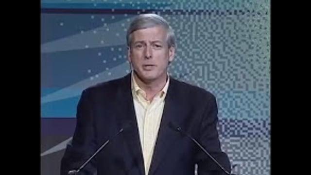 Procter & Gamble's EPC Advantaged Strategy – Part 1