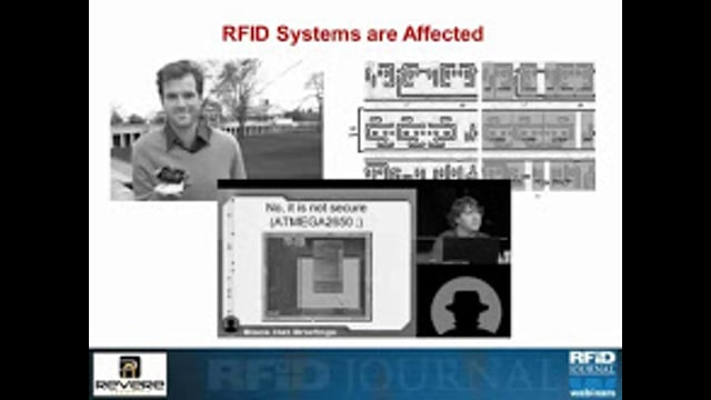 Real-World Solutions for RFID Security and Privacy