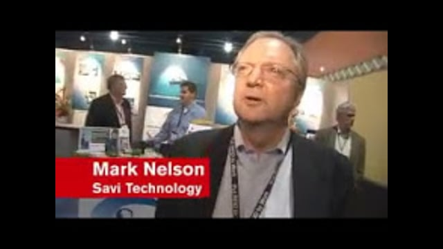 RFID Journal LIVE! 2008 Promotional Video