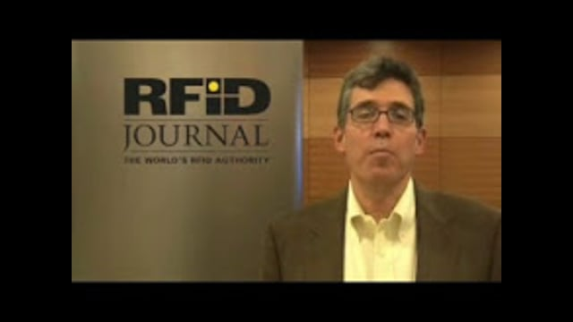 Why Choose an RFID Journal Premium Membership?