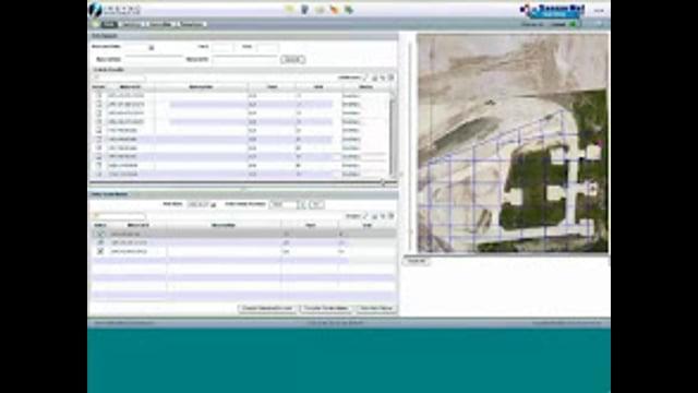 Driving Construction Value and Efficiency Through Effective Asset Management (Part 2)