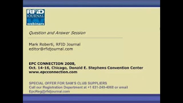 How to Meet the Sam's Club Item-Level Tagging Requirements (Part 3)
