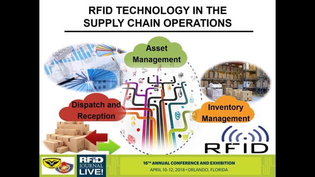 Hellenic Army Uses RFID to Improve Tracking and Logistics