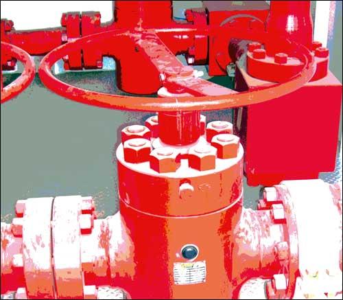 RFID Powers Energy-Sector Efficiencies