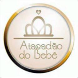 Baby Atacadão Boosts Sales via RFID