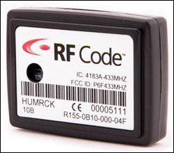 RFID News Roundup