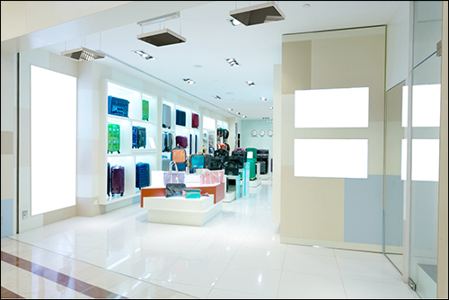 Retailers to Pilot RFID for Loss Prevention