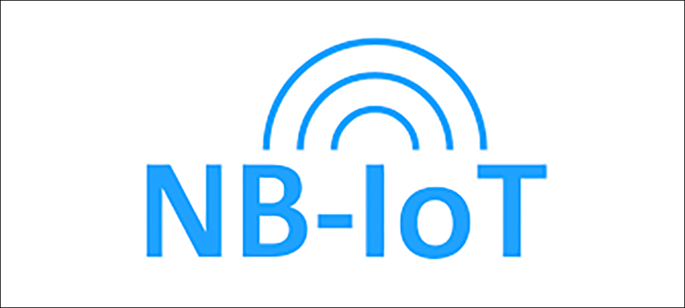 Roaming Agreement Brings Global NB-IoT Functionality to Tags and Sensors