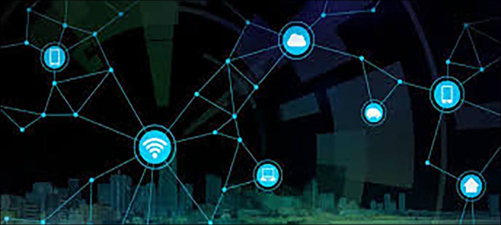 Kerlink, ZENNER IoT Solutions Deploy LoRaWAN Network in Germany