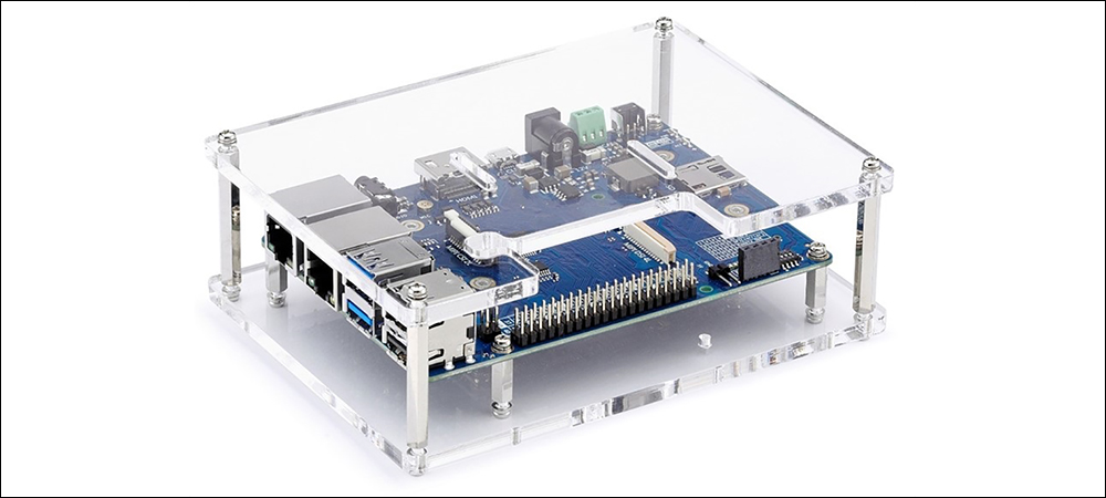 ADLINK, Intel, Arrow Electronics Launch Industrial Machine-Vision AI Devkit