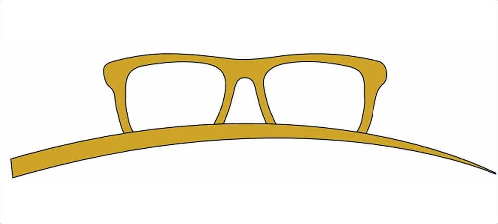 RFID Brings Clarity to Eyewear Inventory