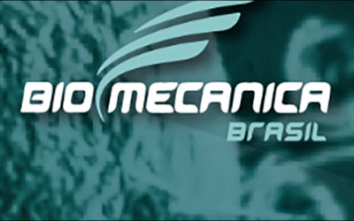 Biomecanica Counts 140,000 Items in a Day