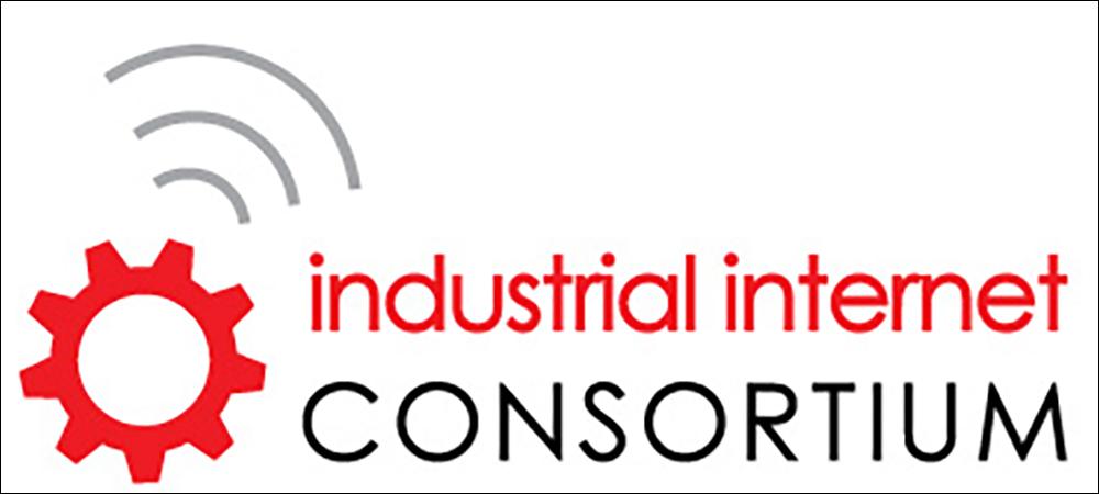 Industrial Internet Consortium Testbed Defines New IIoT Standard