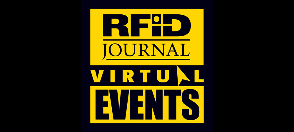 Virtual Event Report: RFID in the Food Chain