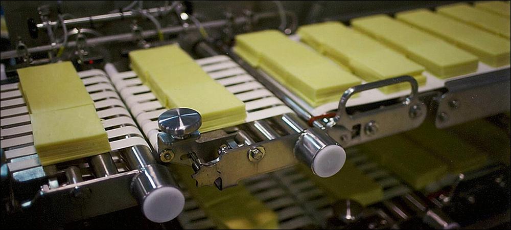 Australian Partnership Brings IoT Intelligence to Milk, Vegemite Production