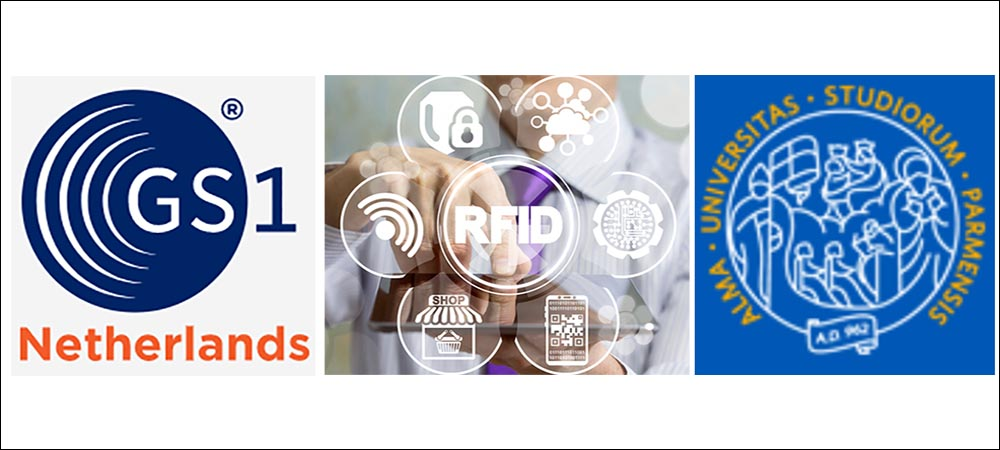 GS1 Netherlands RFID Benchmark Results Show Sales Boost, Inventory Accuracy