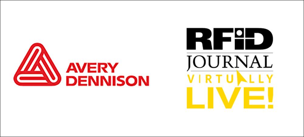 Avery Dennison Presents Label Converter Workshop at Virtually LIVE! 2020