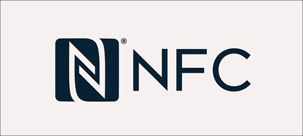ABI Research, NFC Forum Study Sees Uptick in Contactless Technology