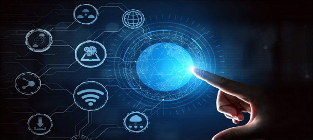 Network Provider Adds LoRaWAN to Its Network for IoT Solutions