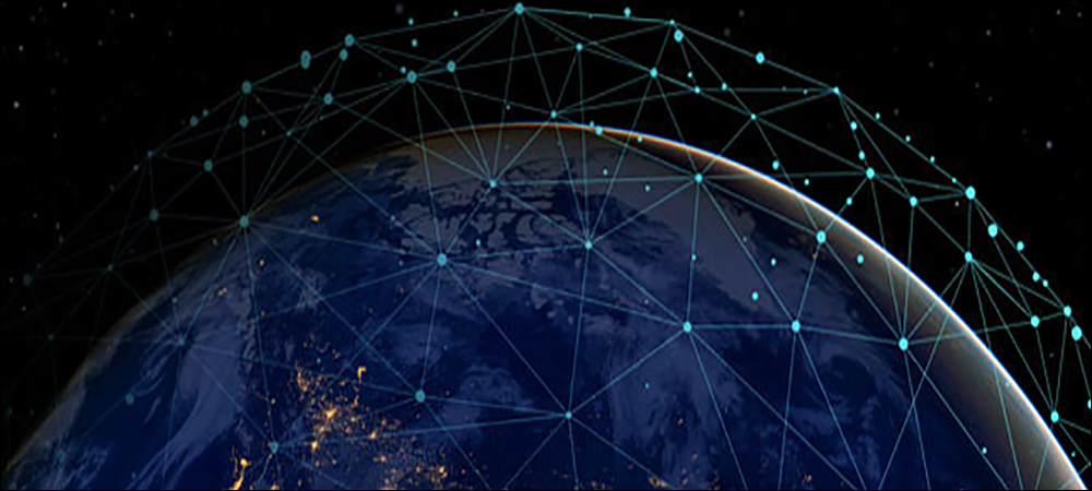 LoRa Transmits to Satellites for Global Coverage