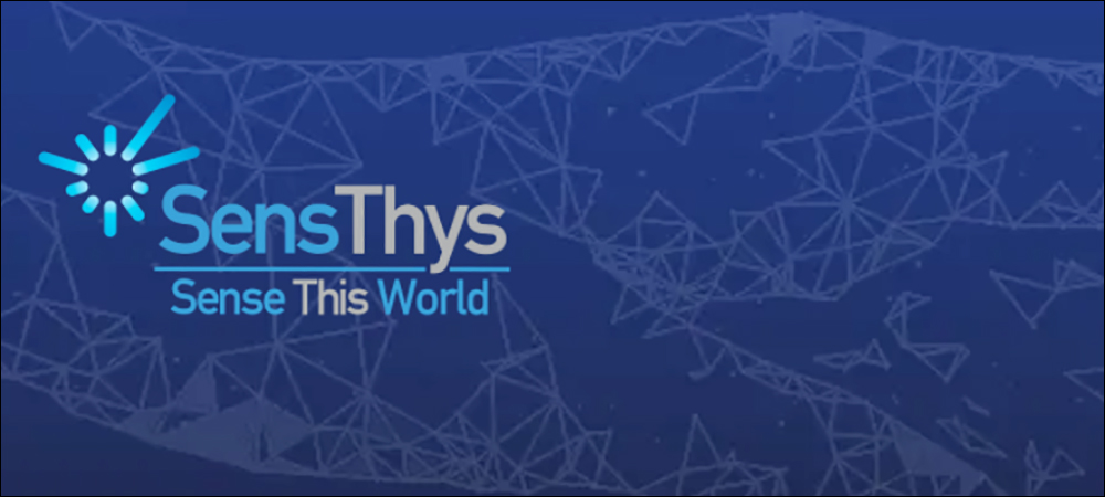 SensThys RFID Solution Promises to Eliminate Failed Reads
