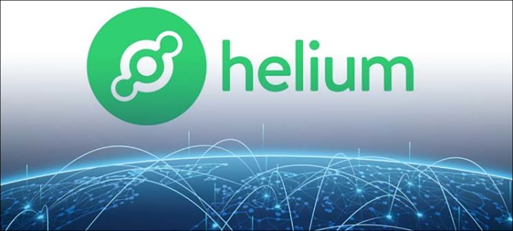 Kerlink IoT Gateways Now Compatible with Helium LoRaWAN Networks