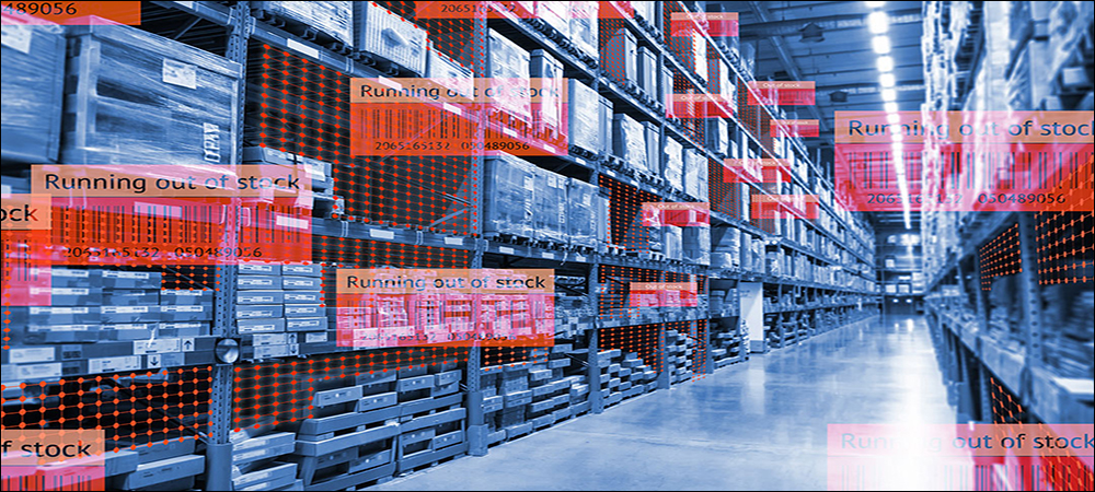 Location-as-a-Service Solution to Bring Global Supply Chains into View