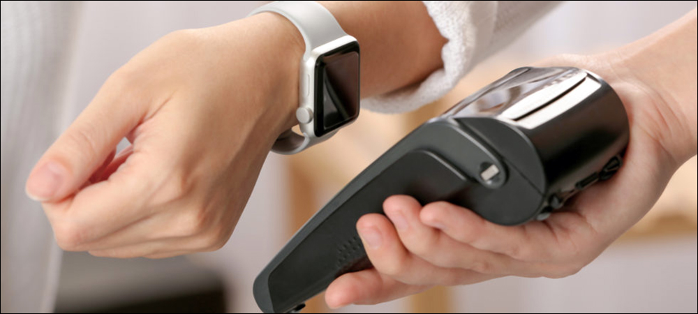 How RFID Enables Omnichannel Sales and Marketing