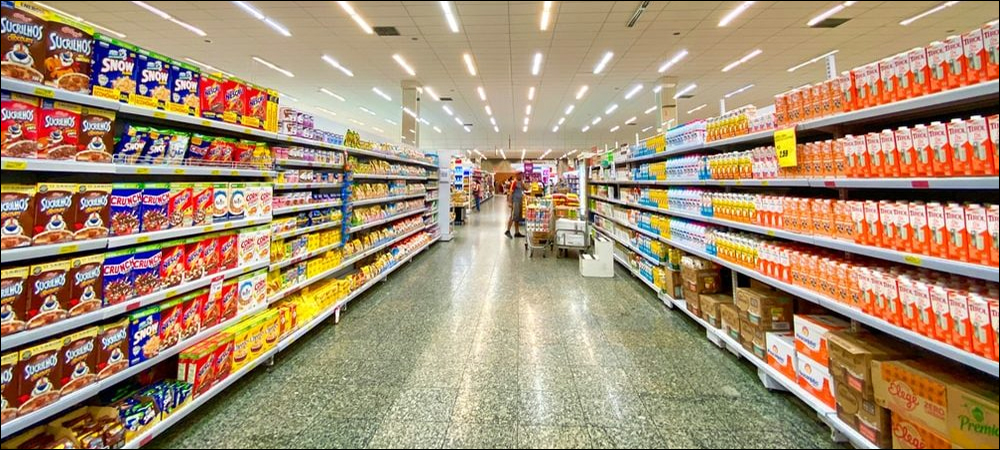How to Use RFID to Optimize Stock Replacement and Replenishment