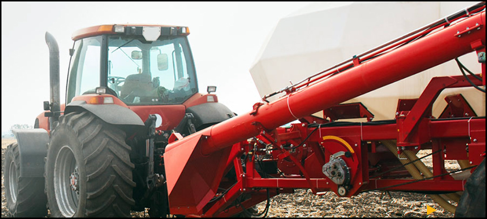 Ag Technologies Offers IoT-BLE Solution for Agriculture Companies