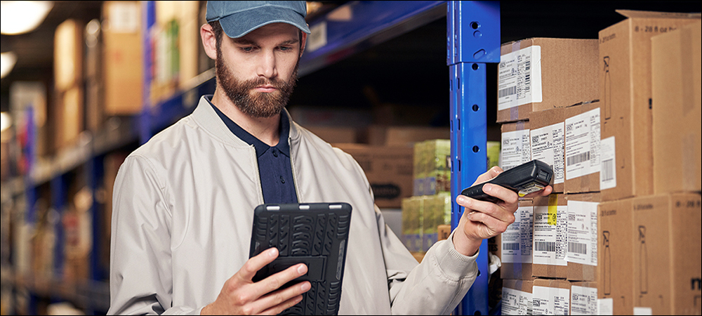 Agricultural Tracking Solution Leads to Disposable Real-Time Locating Label