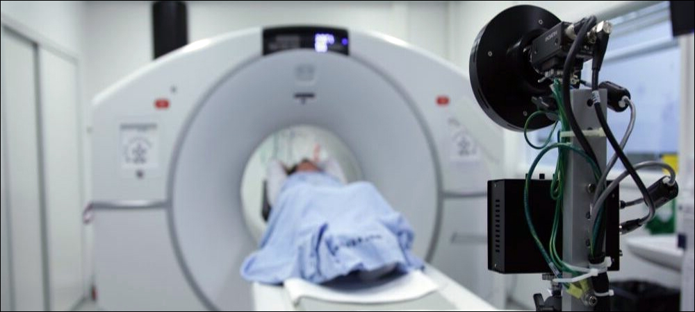 AIM Global Updates RFID Testing Standard for Medical Devices