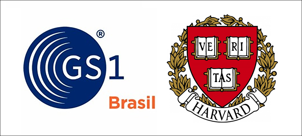 GS1 Offers Courses on Global Product Identification Standards