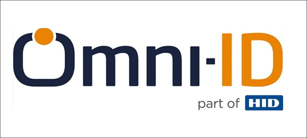 Acquisition of Omni-ID Expands HID's Geographic RFID and IoT Presence